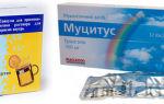 Кашель с мокротой без температуры у взрослого — причины, лечение