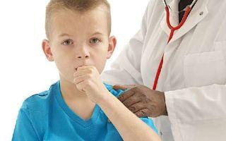 Как отличить бронхит от пневмонии — практические рекоммендации