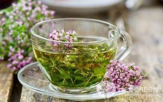 Лекарство от мокрого кашля – популярные препараты
