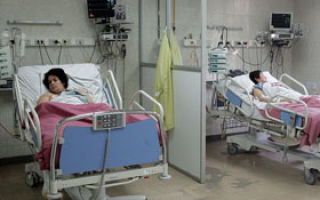 Менингит: развитие, симптомы и формы, лечение, профилактика