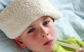 Инфекционист о простуде: развитие, течение, тактика лечения