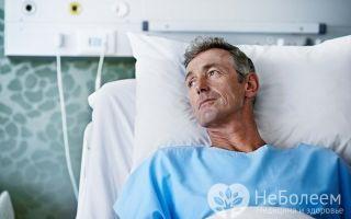 Лечение пневмонии в домашних условиях у взрослых