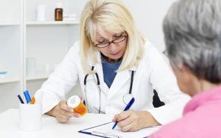 Полипы в носу: как появляются, симптомы, о лечении подробно