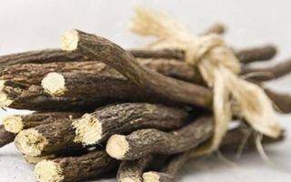 Травы от кашля для детей — какие можно применять