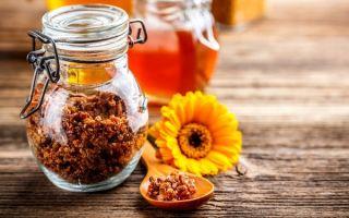 Застарелый кашель – лечение народными средствами