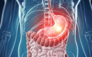 Непродуктивный кашель — причины и лечение спазмов грудной келетки
