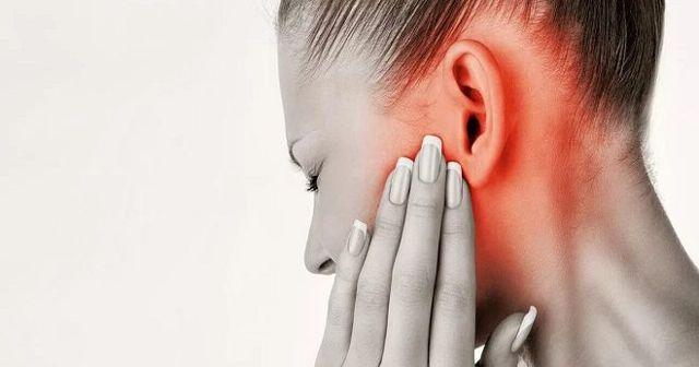 Ушные капли (капли в уши): обзор, инструкции