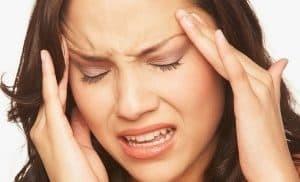 Пневмококковая инфекция (пневмококк): характеристика, симптомы и течение, лечение, вакцинация