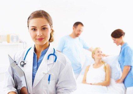 Операция по удалению аденоидов (аденотомия): когда назначают, виды, проведение, рекомендации