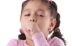 Паракоклюш: симптомы, лечение, у детей и взрослых