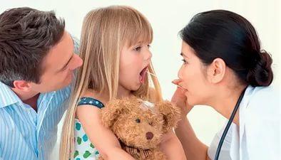Иммунолог о лечении ангины подручными и фито- средствами в домашних условиях
