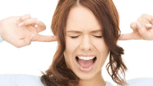 Продуло ухо: этиология, признаки, как лечить и предотвратить