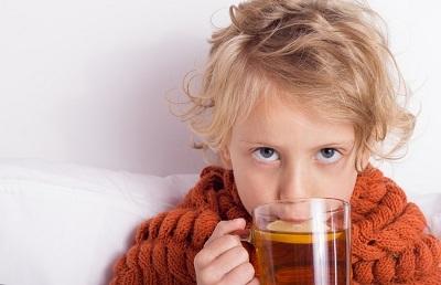 Риновирусная инфекция, риновирус: возбудитель, симптомы, лечение