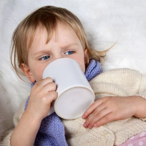 Лающий кашель: когда и как возникает, обзор заболеваний, принципы лечения