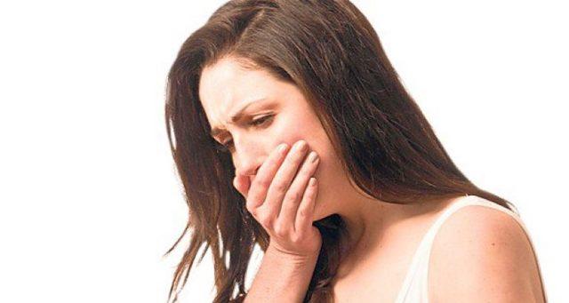 salmonella (сальмонелла): характеристика, патогенность, симптомы и лечение