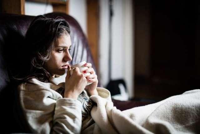 Иммунолог о лечении бронхита неаптечными средствами в домашних условиях