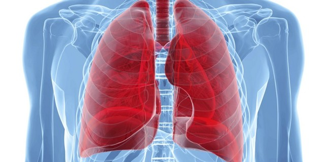 Паротит: возбудитель и заражение, симптомы и диагностика, лечение, профилактика