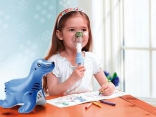 Аллергический кашель: провокаторы, симптомы, лечение, особенности
