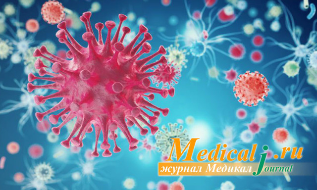 Герпетическая инфекция: возбудители и заражение, формы и симптомы, диагностика, лечение