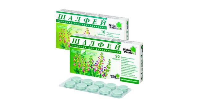 Таблетки от горла: разбор по группам и показаниям, средства от боли и воспаления и для смягчения