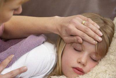 Герпесная (герпетическая) ангина: этиология, симптомы, лечение у детей и взрослых