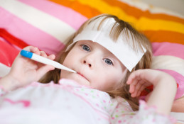 Инфекционист о скарлатине: возбудитель, заражение, проявления, чем опасна, лечение