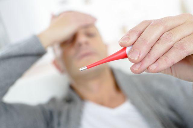 Пансинусит: симптомы и лечение, острый, хронический