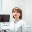 rubella: понятие, патогенность, анализ на igg и igm и интерпретация, принципы лечения и профилактики