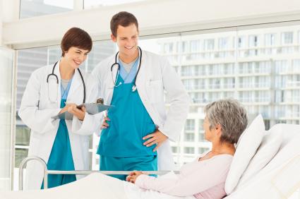 Иммунолог об антибиотиках и средствах при гайморите, обзор методов лечения