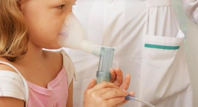Трахеит: как развивается, симптоматика, лечение - обзор от иммунолога