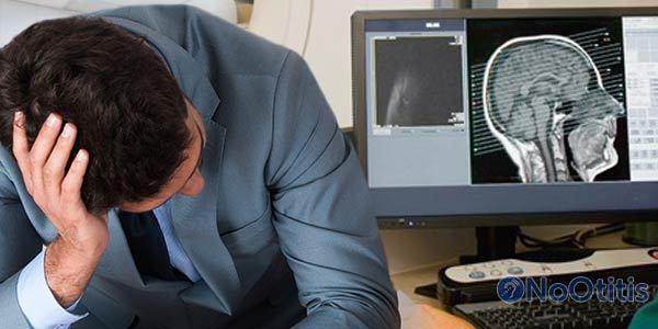 Болезнь Меньера: развитие, симптомы и диагностика, тактика лечения