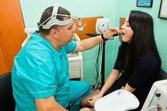 Абсцессы в ЛОР-практике: паратонзиллярный, горла, о флегмонах, лечение