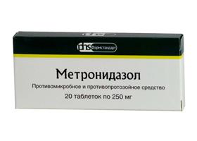 Клостридия, clostridium, клостридиоз: характеристика, анализы, лечение