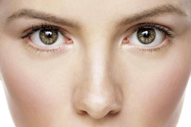 Вазотомия (операция на нижних носовых раковинах): от показаний к проведению