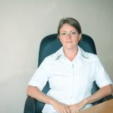 Красное горло: терапевт о причинах и тактике лечения в различных случаях