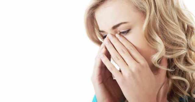 Иммунолог о мазях для носа: для профилактики, от насморка, против сухости