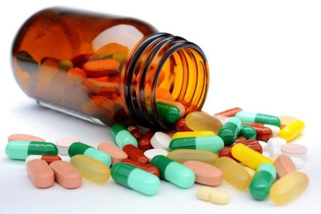 Воспаление горла: причины и этиология, проявления, диагностика, лечение