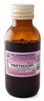 Отхаркивающие средства: обзор эффективных препаратов