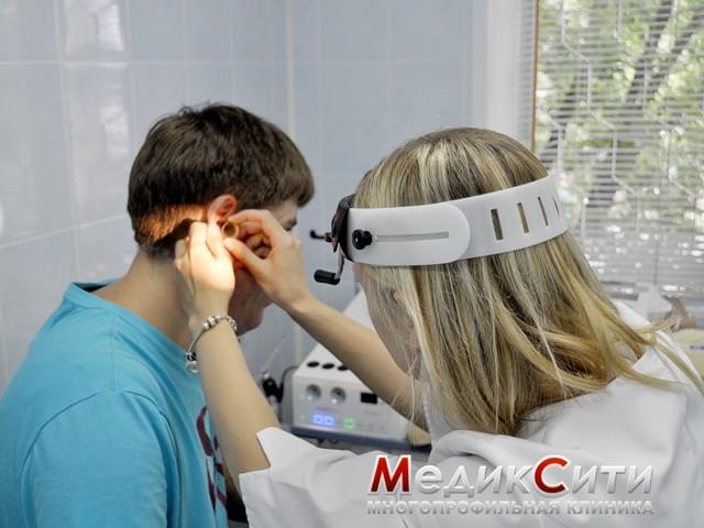 Тугоухость: как развивается, все формы, симптомы по степеням, диагноз, лечение