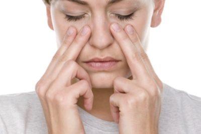 Иммунолог о лечении насморка без похода в аптеку в домашних условиях