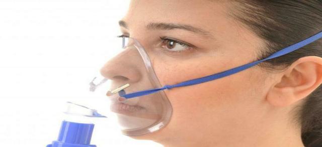 streptococcus pneumoniae, стрептококк пневмония: свойства, норма, лечение