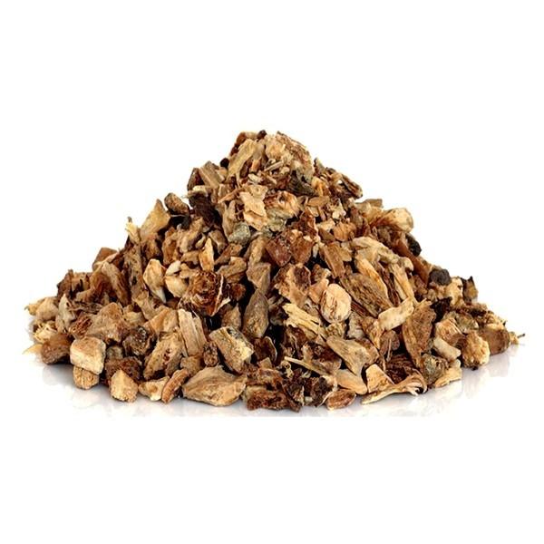 Иммунолог о травах от кашля: показания, формы применения, подходящие наименования
