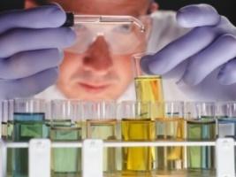 Листериоз и листерия: характеристика инфекции, симптомы и заражение, диагностика, лечение