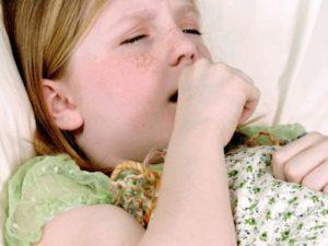 Коклюш: заражение и возбудитель, симптоматика, тактика лечения у детей и взрослых