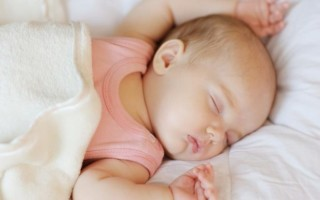 Ребенок хрюкает носом: норма и патология, лечение, профилактика