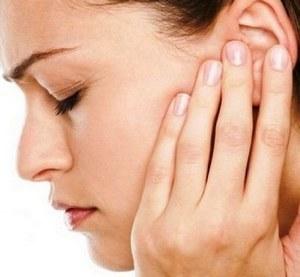Воспаление среднего уха: развитие, симптомы, диагностика, лечение
