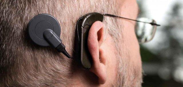 Глухота: причины и развитие, диагностирование, лечение и методы