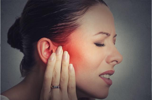 Лечение болезней уха: методы и средства