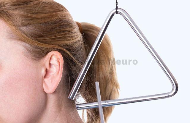 Шум в ушах: объективные и субъективные причины, тактика лечения