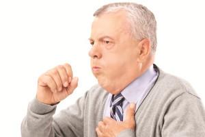 Хрипы в легких при дыхании: как появляются, причины, диагностика, лечение